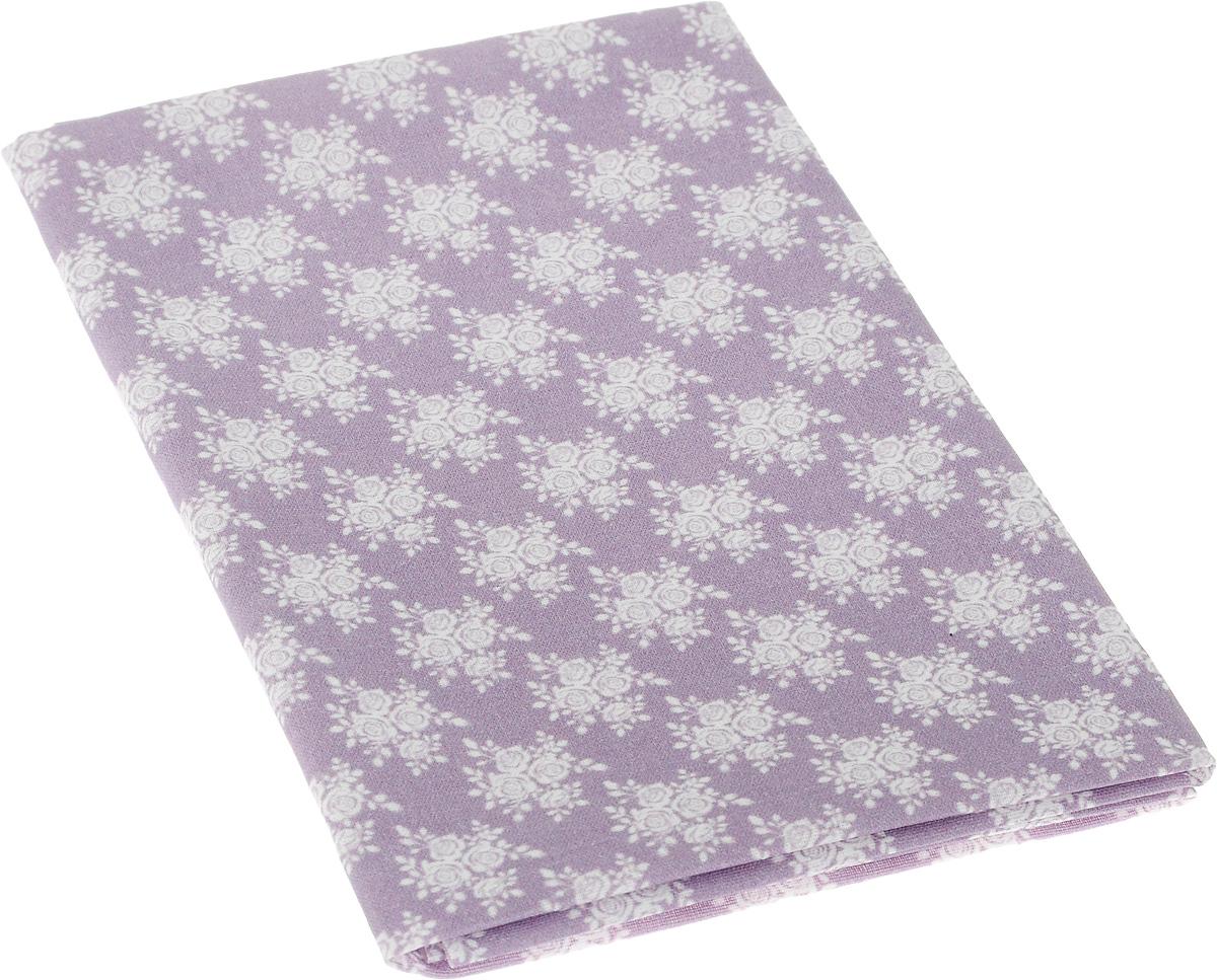 Ткань для пэчворка Артмикс Печворк, цвет: серо-фиолетовый, 48 x 50 смAM590009Ткань Артмикс Печворк, изготовленная из 100% хлопка, предназначена для пошива одеял, покрывал, сумок, аппликаций и прочих изделий в технике пэчворк. Также подходит для пошива кукол, аксессуаров и одежды.Пэчворк - это вид рукоделия, при котором по принципу мозаики сшивается цельное изделие из кусочков ткани (лоскутков). Плотность ткани: 120 г/м2.УВАЖАЕМЫЕ КЛИЕНТЫ!Обращаем ваше внимание, на тот факт, что размер отреза может отличаться на 1-2 см.