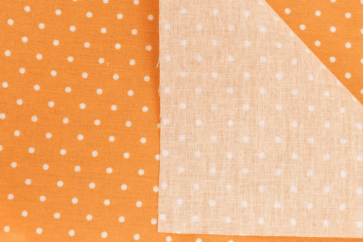 Ткань для пэчворка Артмикс