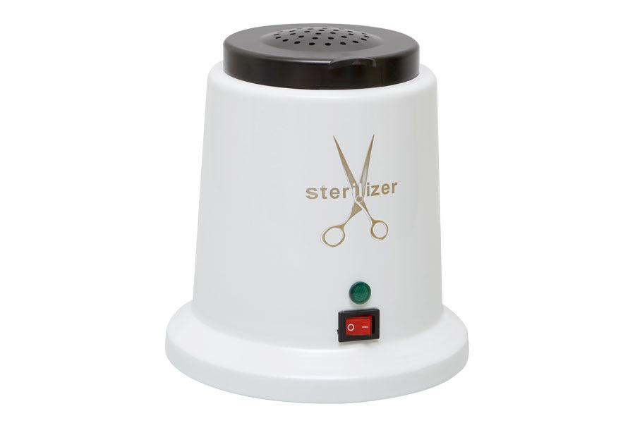 Dongri Гласперленовый стерилизатор Sterilizer - Стерилизаторы