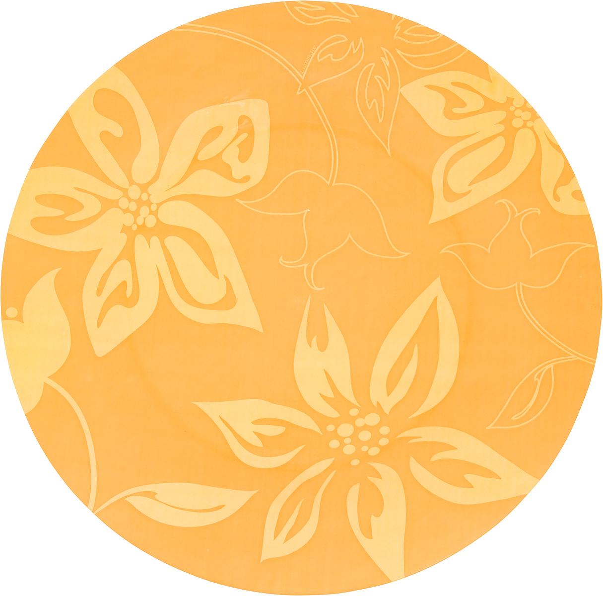 Тарелка Luminarc Lily Flower, диаметр 25,2 смH4264Тарелка Luminarc Lily Flower выполнена из ударопрочного стекла и украшена цветочным изображением. Она прекрасно впишется в интерьер вашей кухни и станет достойным дополнением к кухонному инвентарю. Тарелка Luminarc Lily Flower подчеркнет прекрасный вкус хозяйки и станет отличным подарком. Диаметр тарелки (по верхнему краю): 25,2 см.