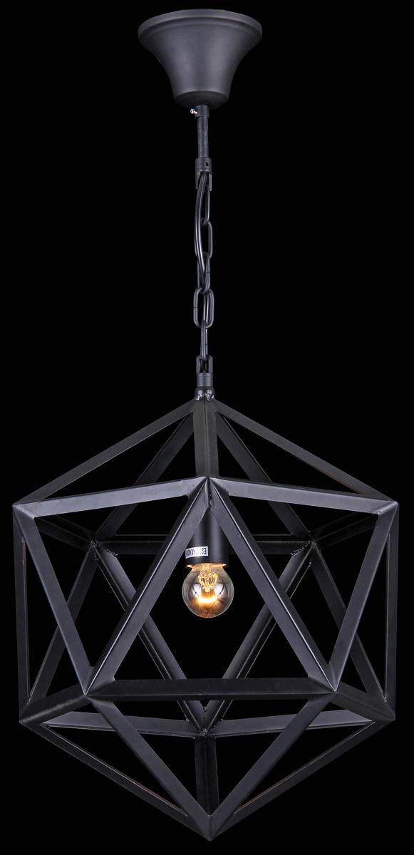 Светильник подвесной Natali Kovaltseva Loft Lux, 1 х Е14, 60W. 11483/1P BRASSLOFT LUX 11483/1P BRASSСветильник подвесной Natali Kovaltseva Loft Lux, выполненный в современном стиле, станет украшением вашей комнаты и изысканно дополнит интерьер. Изделие крепится к потолку при помощи специального троса. Такой светильник отлично подойдет для освещения кабинета, столовой, спальни или гостиной. Он изготовлен из металла с темным хромированным покрытием и дополнен авангардным абажуром. Имеется возможность регулировки по высоте и подключения диммера. В коллекциях Natali Kovaltseva представлены разные стили - от классики до хайтека. Дизайн и технологическая составляющая продукции разрабатывается в R&D центре компании, который находится в г. Дюссельдорф, Германия. При производстве продукции используются высококачественные и эксклюзивные материалы: хрусталь ASFOR, муранское стекло, перламутр, 24-каратное золото, бронза. Производство светильников соответствует стандарту системы менеджмента качества ISO 9001-2000. На всю продукцию ТМ Natali Kovaltseva распространяется гарантия.Высота светильника: 55-100 см. Диаметр: 35 см.