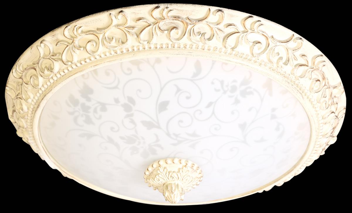 Бра Natali Kovaltseva VENICE II 11363/2W WHITE GOLD бра natali kovaltseva glamour ii 11374 1w white gold cer