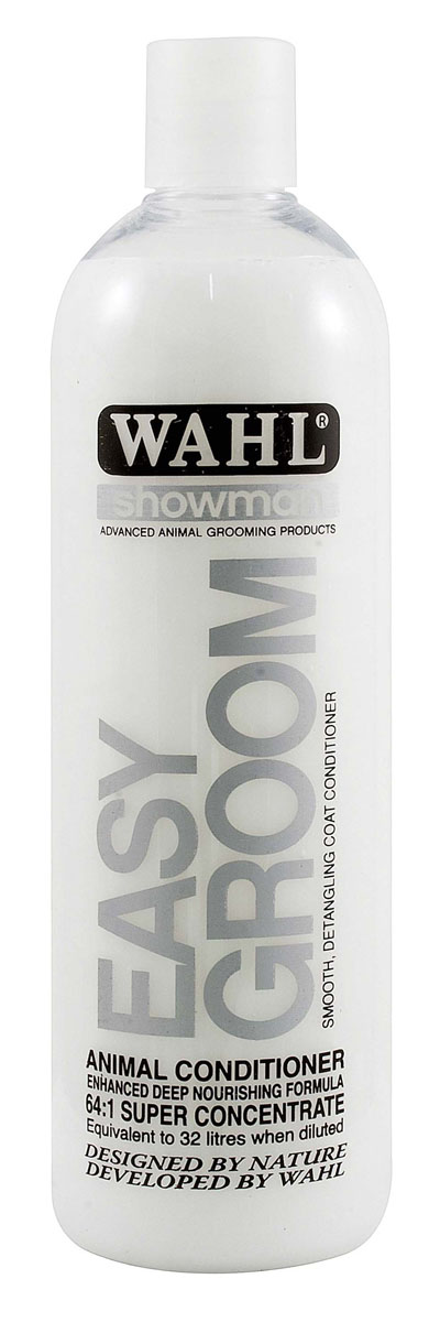 Кондиционер Moser Wahl Easy Groom 500 мл