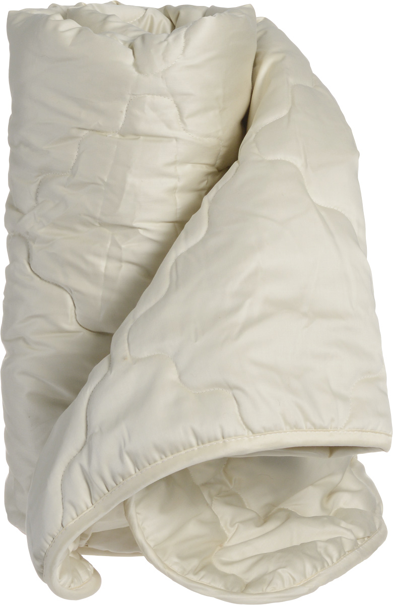 Натурес Одеяло детское Кораблик Пустыни 100 см х 150 см