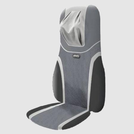 Массажная накидка HoMedics BMSC-4600H-EU - Массажеры и массажные столы