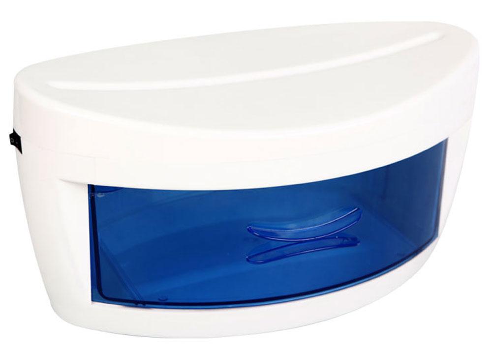 Стерилизатор ультрафиолетовый Germix однокамерный SD-81 - Стерилизаторы