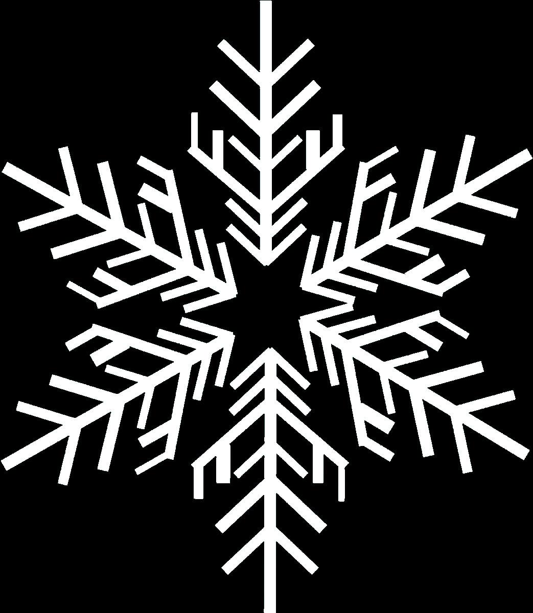 Наклейка автомобильная Оранжевый слоник Снежинка 2, виниловая, цвет: белый150NG00010WОригинальная наклейка Оранжевый слоник Снежинка 2 изготовлена из высококачественной виниловой пленки, которая выполняет не только декоративную функцию, но и защищает кузов автомобиля от небольших механических повреждений, либо скрывает уже существующие.Виниловые наклейки на автомобиль - это не только красиво, но еще и быстро! Всего за несколько минут вы можете полностью преобразить свой автомобиль, сделать его ярким, необычным, особенным и неповторимым!