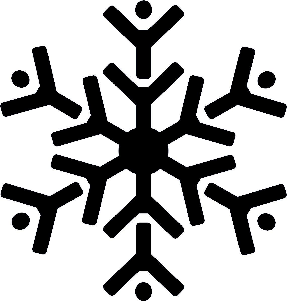 Наклейка автомобильная Оранжевый слоник Снежинка 3, виниловая, цвет: черный150NG00011BОригинальная наклейка Оранжевый слоник Снежинка 3 изготовлена из высококачественной виниловой пленки, которая выполняет не только декоративную функцию, но и защищает кузов автомобиля от небольших механических повреждений, либо скрывает уже существующие.Виниловые наклейки на автомобиль - это не только красиво, но еще и быстро! Всего за несколько минут вы можете полностью преобразить свой автомобиль, сделать его ярким, необычным, особенным и неповторимым!