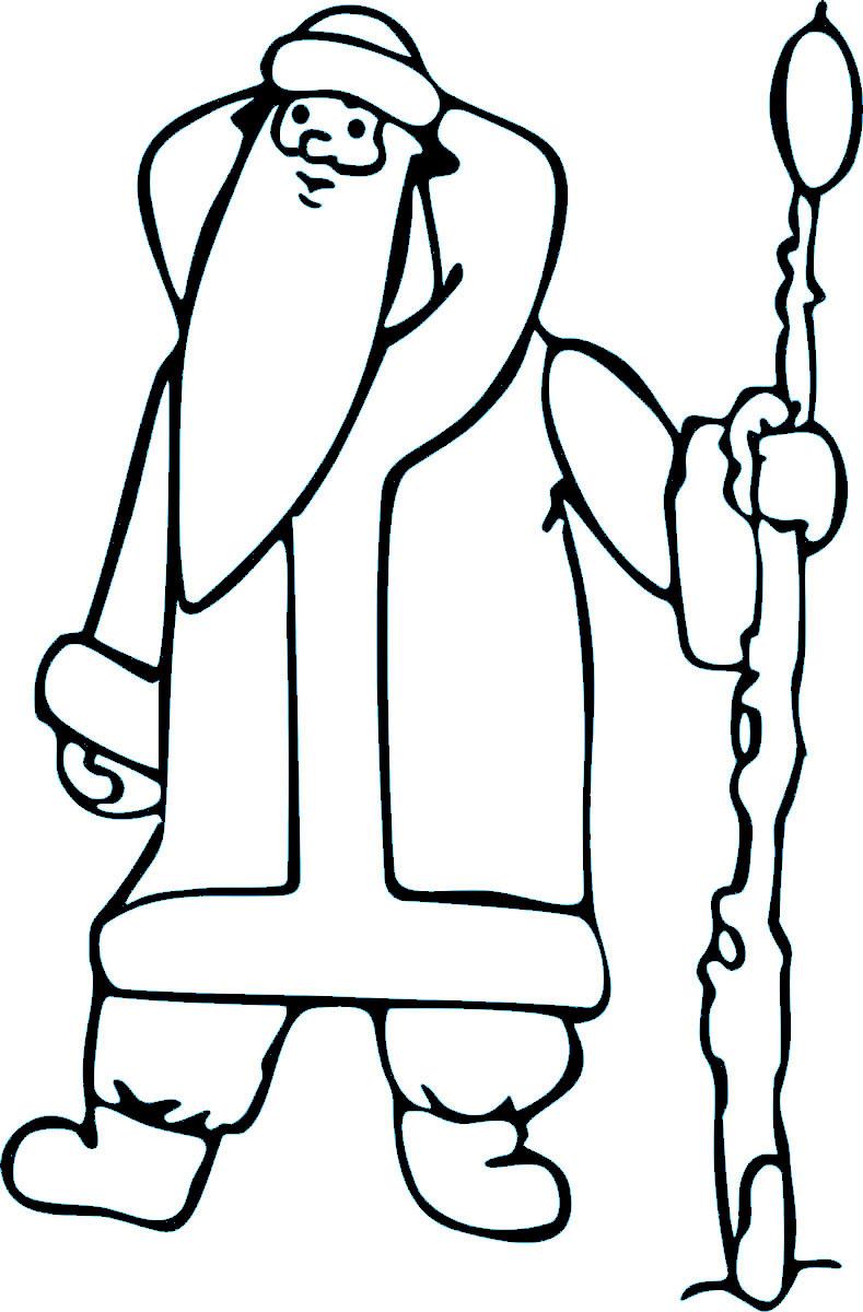 Наклейка автомобильная Оранжевый слоник Дед Мороз, виниловая, цвет: черный150NG0002BОригинальная наклейка Оранжевый слоник Дед Мороз изготовлена из высококачественной виниловой пленки, которая выполняет не только декоративную функцию, но и защищает кузов автомобиля от небольших механических повреждений, либо скрывает уже существующие.Виниловые наклейки на автомобиль - это не только красиво, но еще и быстро! Всего за несколько минут вы можете полностью преобразить свой автомобиль, сделать его ярким, необычным, особенным и неповторимым!