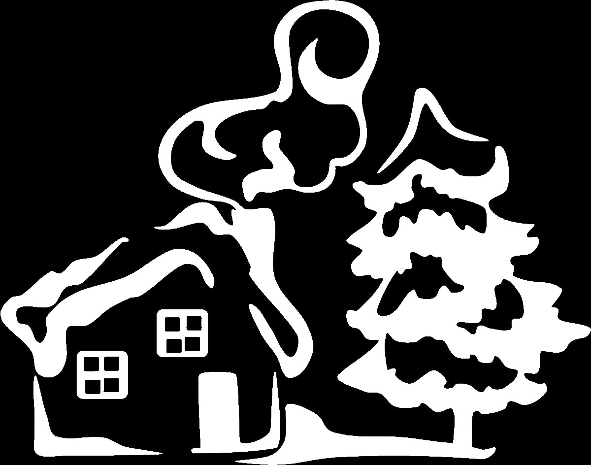 Наклейка автомобильная Оранжевый слоник Зимний дом с елкой, виниловая, цвет: белый150NG0003WОригинальная наклейка Оранжевый слоник Зимний дом с елкой изготовлена из высококачественной виниловой пленки, которая выполняет не только декоративную функцию, но и защищает кузов автомобиля от небольших механических повреждений, либо скрывает уже существующие.Виниловые наклейки на автомобиль - это не только красиво, но еще и быстро! Всего за несколько минут вы можете полностью преобразить свой автомобиль, сделать его ярким, необычным, особенным и неповторимым!