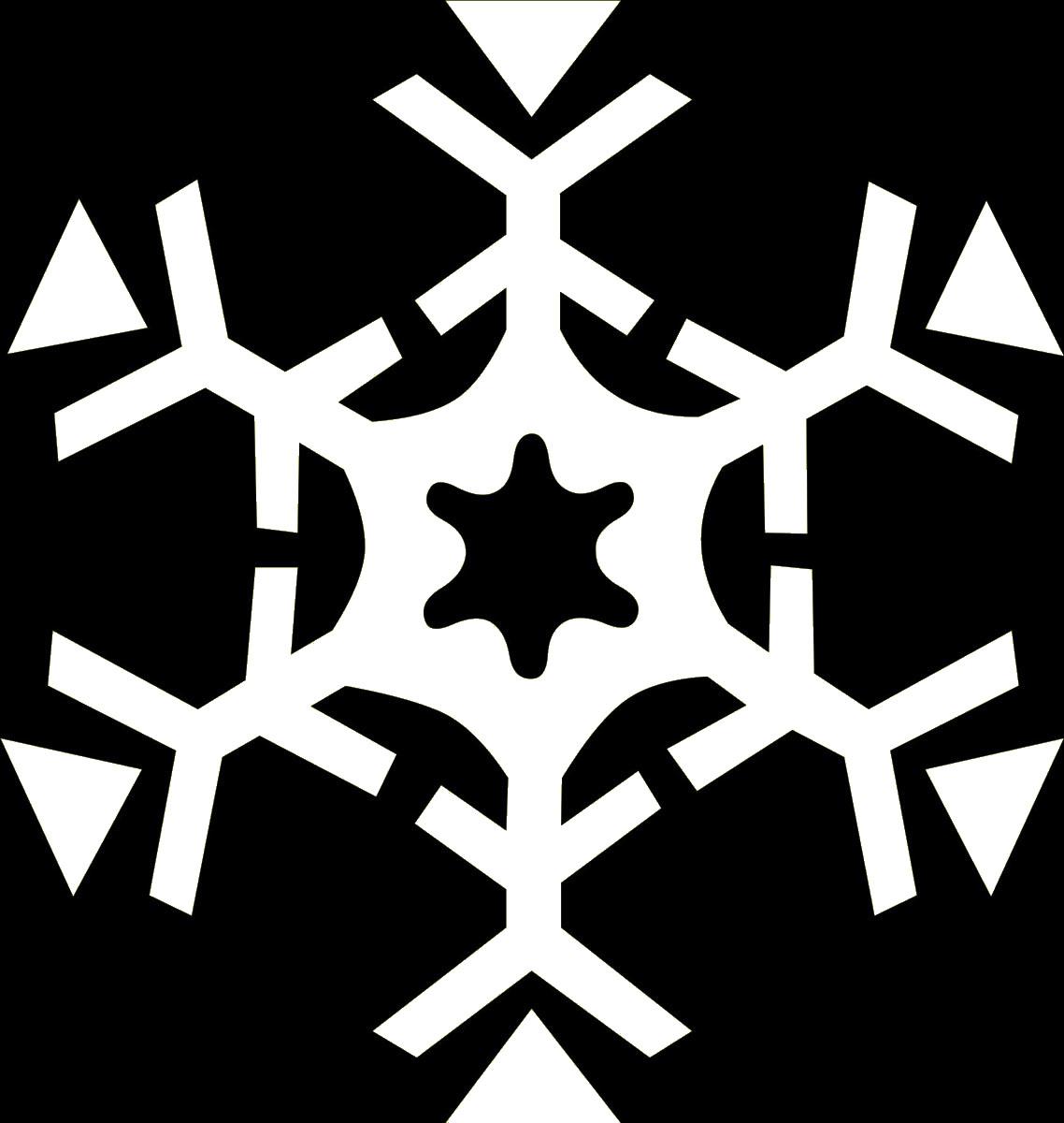 Наклейка автомобильная Оранжевый слоник Снежинка 1, виниловая, цвет: белый150NG0009WОригинальная наклейка Оранжевый слоник Снежинка 1 изготовлена из высококачественной виниловой пленки, которая выполняет не только декоративную функцию, но и защищает кузов автомобиля от небольших механических повреждений, либо скрывает уже существующие.Виниловые наклейки на автомобиль - это не только красиво, но еще и быстро! Всего за несколько минут вы можете полностью преобразить свой автомобиль, сделать его ярким, необычным, особенным и неповторимым!