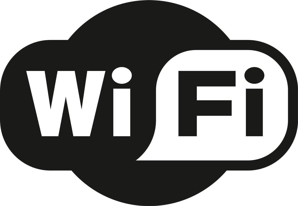 Наклейка автомобильная Оранжевый слоник Wi-Fi, виниловая, цвет: черный150PR0002BОригинальная наклейка Оранжевый слоник Wi-Fi изготовлена из долговечного винила, который выполняет не только декоративную функцию, но и защищает кузов от небольших механических повреждений, либо скрывает уже существующие.Виниловые наклейки на авто - это не только красиво, но еще и быстро! Всего за несколько минут вы можете полностью преобразить свой автомобиль, сделать его ярким, необычным, особенным и неповторимым!