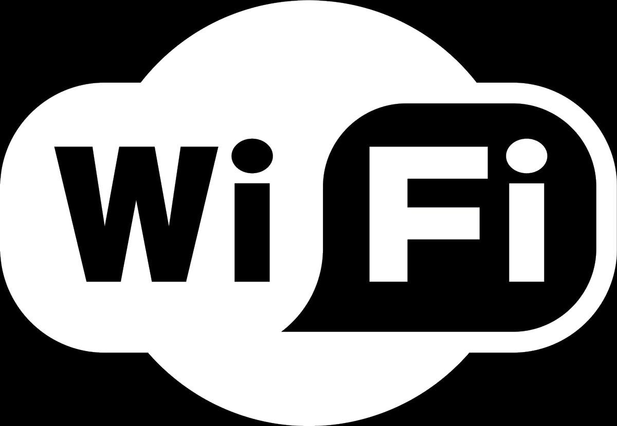 Наклейка автомобильная Оранжевый слоник Wi-Fi, виниловая, цвет: белый150PR0002WОригинальная наклейка Оранжевый слоник Wi-Fi изготовлена из долговечного винила, который выполняет не только декоративную функцию, но и защищает кузов от небольших механических повреждений, либо скрывает уже существующие.Виниловые наклейки на авто - это не только красиво, но еще и быстро! Всего за несколько минут вы можете полностью преобразить свой автомобиль, сделать его ярким, необычным, особенным и неповторимым!