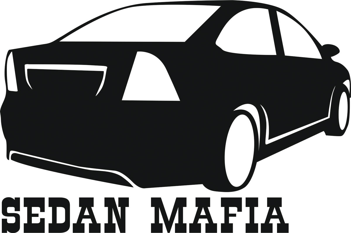 Наклейка автомобильная Оранжевый слоник Sedan Mafia 2, виниловая, цвет: черный150TM00013BОригинальная наклейка Оранжевый слоник Sedan Mafia 2 изготовлена из высококачественной виниловой пленки, которая выполняет не только декоративную функцию, но и защищает кузов автомобиля от небольших механических повреждений, либо скрывает уже существующие.Виниловые наклейки на автомобиль - это не только красиво, но еще и быстро! Всего за несколько минут вы можете полностью преобразить свой автомобиль, сделать его ярким, необычным, особенным и неповторимым!