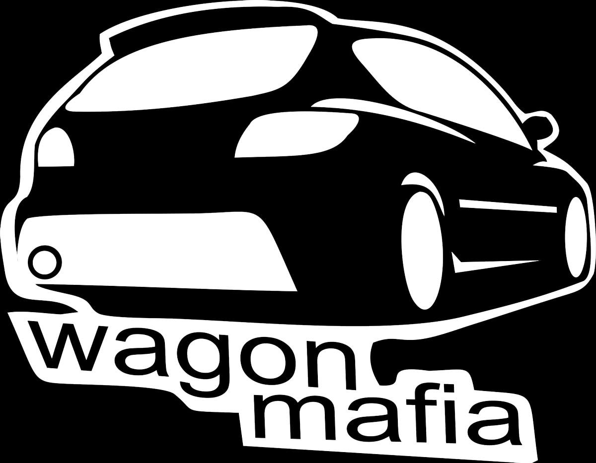 Наклейка автомобильная Оранжевый слоник Wagon Mafia 4, виниловая, цвет: белый150TM0009WОригинальная наклейка Оранжевый слоник Wagon Mafia 4 изготовлена из высококачественной виниловой пленки, которая выполняет не только декоративную функцию, но и защищает кузов автомобиля от небольших механических повреждений, либо скрывает уже существующие.Виниловые наклейки на автомобиль - это не только красиво, но еще и быстро! Всего за несколько минут вы можете полностью преобразить свой автомобиль, сделать его ярким, необычным, особенным и неповторимым!