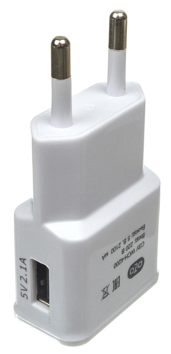 OLTO WCH-4200 сетевое зарядное устройство olto wch 4100 сетевое зарядное устройство