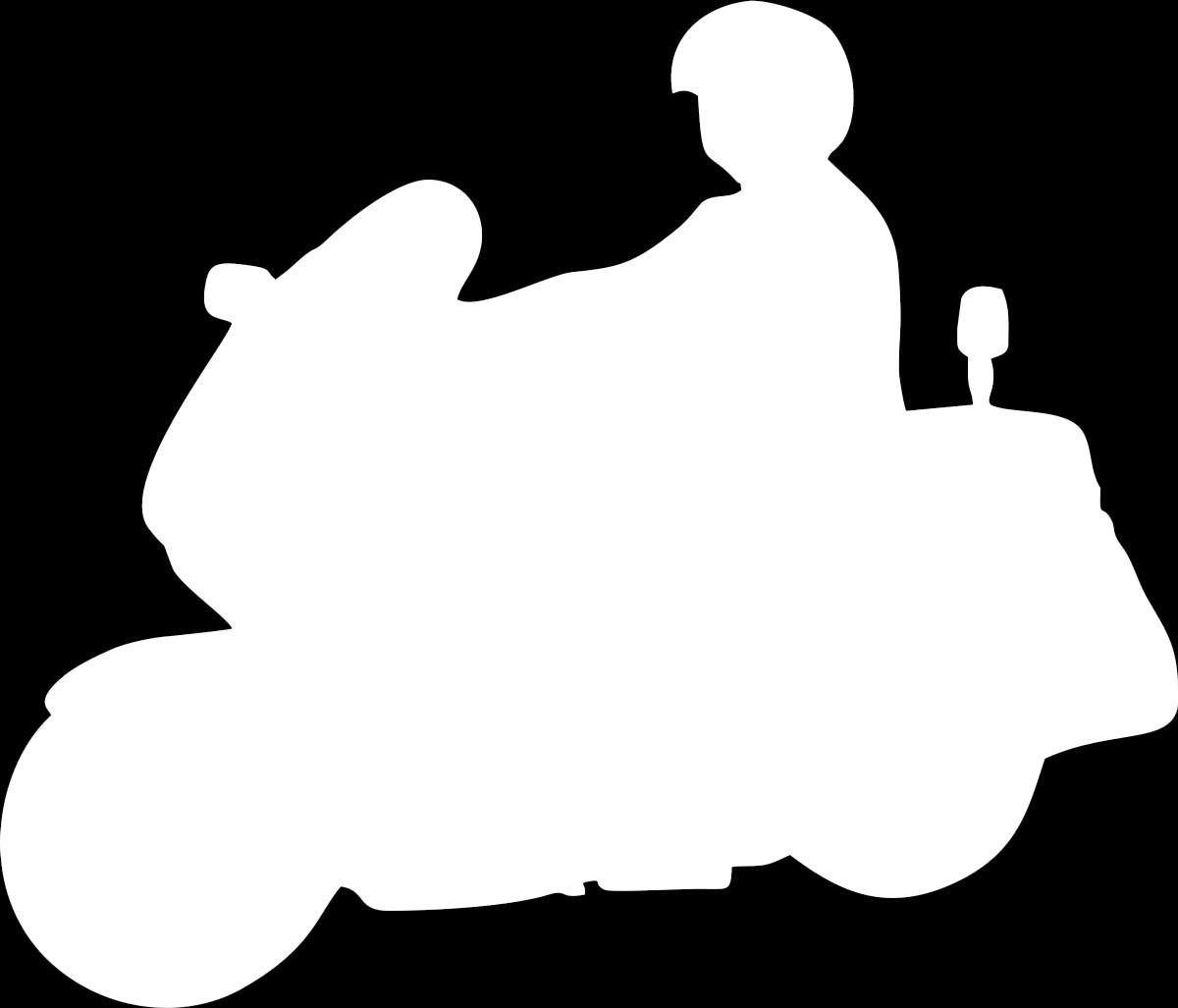 Наклейка автомобильная Оранжевый слоник Мотоциклист 12, виниловая, цвет: белый150MT00012WОригинальная наклейка Оранжевый слоник Мотоциклист 12 изготовлена из высококачественной виниловой пленки, которая выполняет не только декоративную функцию, но и защищает кузов автомобиля от небольших механических повреждений, либо скрывает уже существующие.Виниловые наклейки на автомобиль - это не только красиво, но еще и быстро! Всего за несколько минут вы можете полностью преобразить свой автомобиль, сделать его ярким, необычным, особенным и неповторимым!