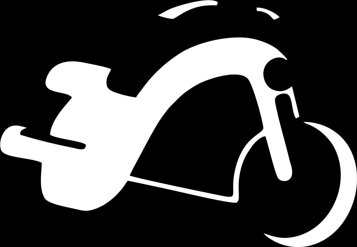 Наклейка автомобильная Оранжевый слоник Мотоцикл 18, виниловая, цвет: белый150MT00018WОригинальная наклейка Оранжевый слоник Мотоцикл 18 изготовлена из высококачественной виниловой пленки, которая выполняет не только декоративную функцию, но и защищает кузов автомобиля от небольших механических повреждений, либо скрывает уже существующие.Виниловые наклейки на автомобиль - это не только красиво, но еще и быстро! Всего за несколько минут вы можете полностью преобразить свой автомобиль, сделать его ярким, необычным, особенным и неповторимым!