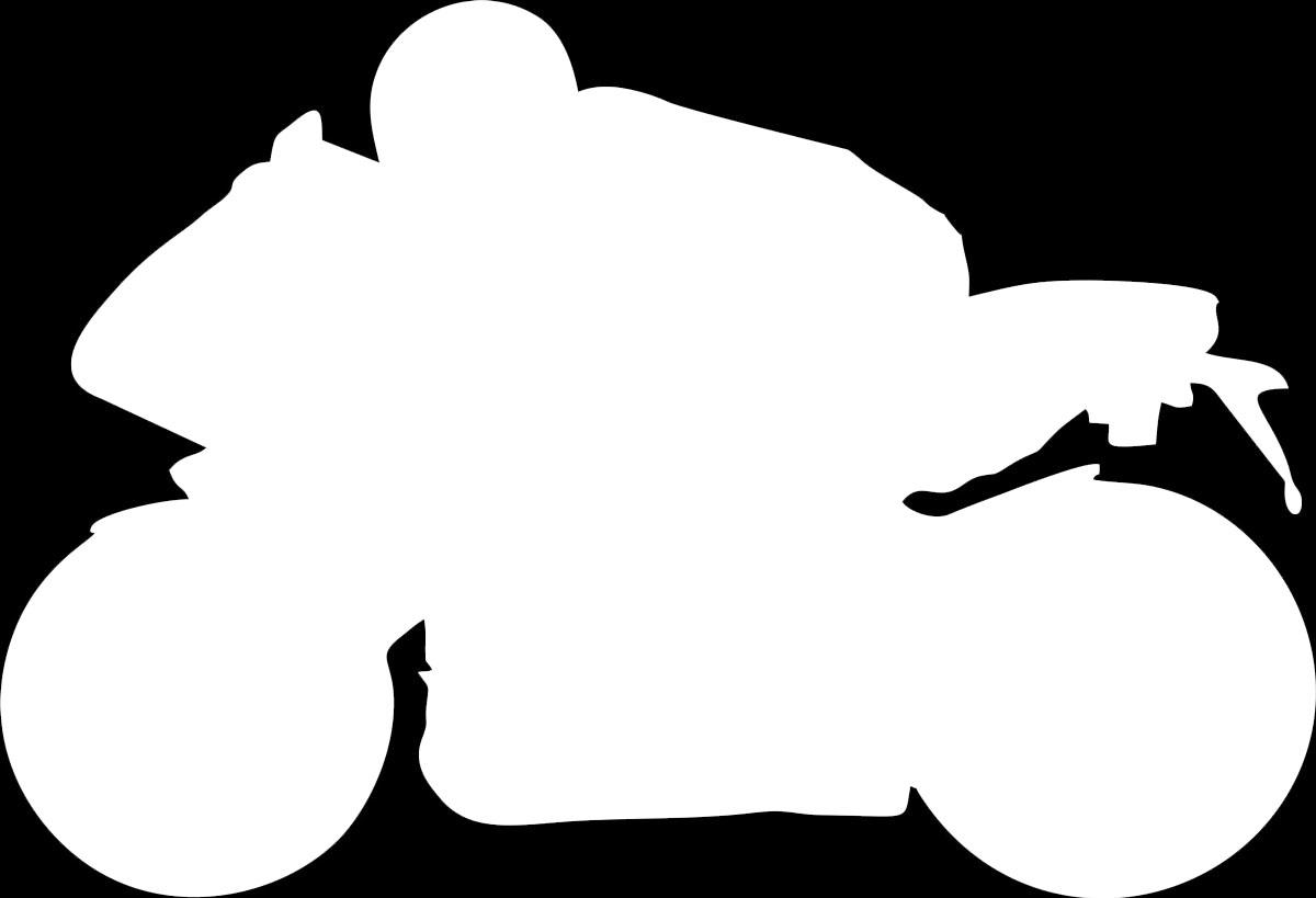 Наклейка автомобильная Оранжевый слоник Мотоциклист 6, виниловая, цвет: белый150MT0006WОригинальная наклейка Оранжевый слоник Мотоциклист 6 изготовлена из высококачественной виниловой пленки, которая выполняет не только декоративную функцию, но и защищает кузов автомобиля от небольших механических повреждений, либо скрывает уже существующие.Виниловые наклейки на автомобиль - это не только красиво, но еще и быстро! Всего за несколько минут вы можете полностью преобразить свой автомобиль, сделать его ярким, необычным, особенным и неповторимым!