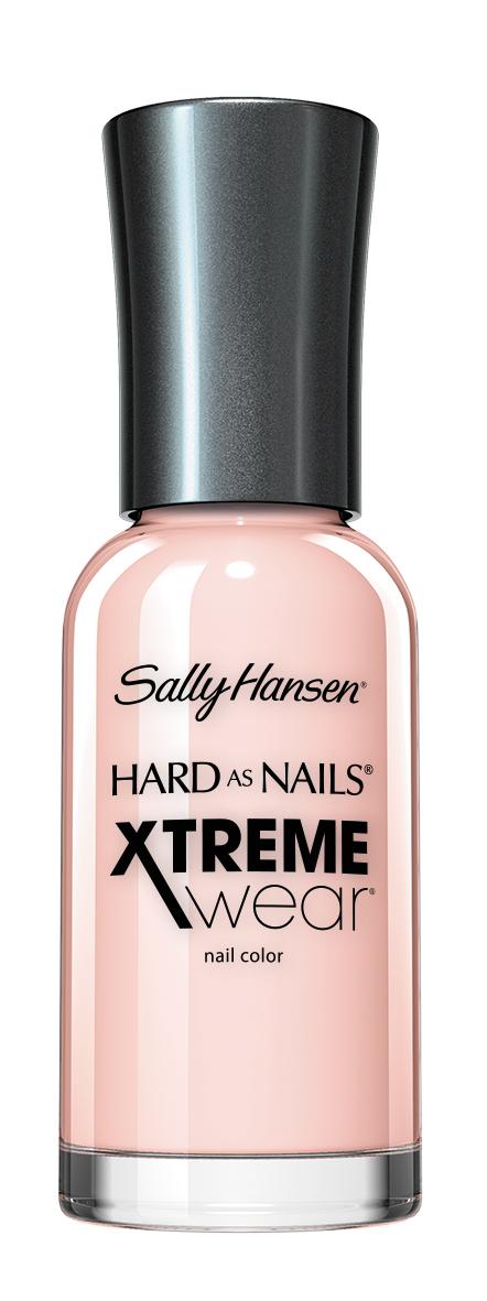 Sally Hansen Xtreme Wear Лак для ногтей тон 81,520 bamboo shoot,11,8 мл30022740081Разные оттенки стойкого маникюра! Ингредиенты для прочности ногтей, великолепный блеск и цвет лака!Выбирайте оттенок исходя из настроения, повода и типа внешностиНаносить на очищенные от лака сухие ногти.