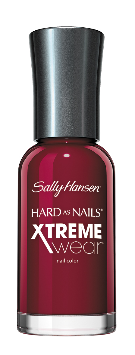 Sally Hansen Xtreme Wear Лак для ногтей тон 90,589 brick wall,11,8 мл