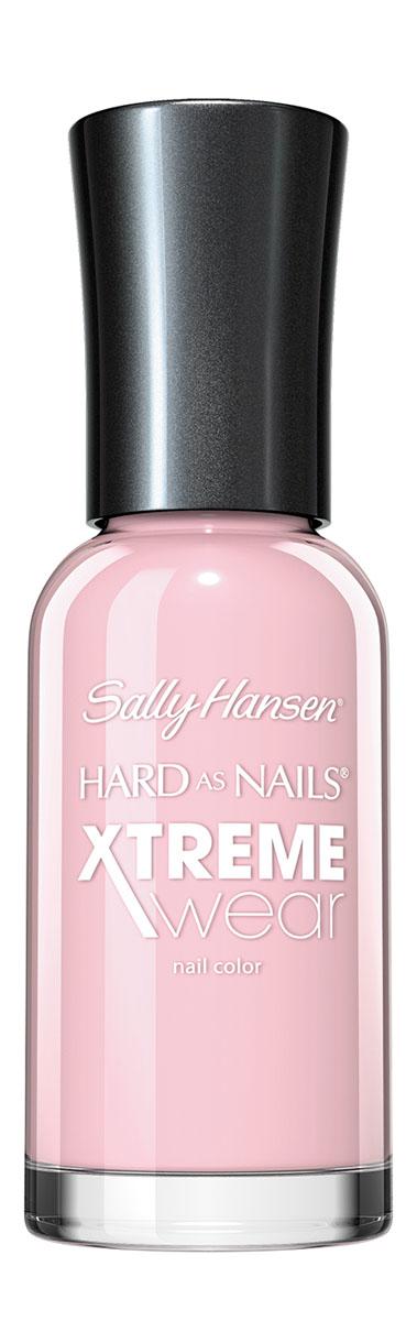 Sally Hansen Xtreme Wear Лак для ногтей тон 115,11,8 мл30536046115Разные оттенки стойкого маникюра! Ингредиенты для прочности ногтей, великолепный блеск и цвет лака! Комплекс микро-блеск, титан, кальций.