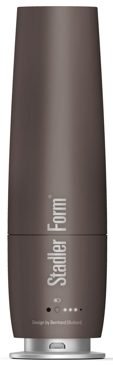 Stadler Form Lea, Bronze увлажнитель-ароматизатор воздуха
