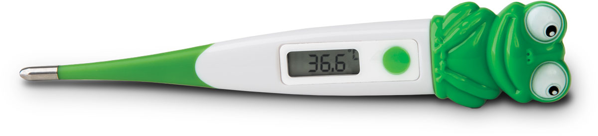 Maman FDTH-V0-3 термометр электронный