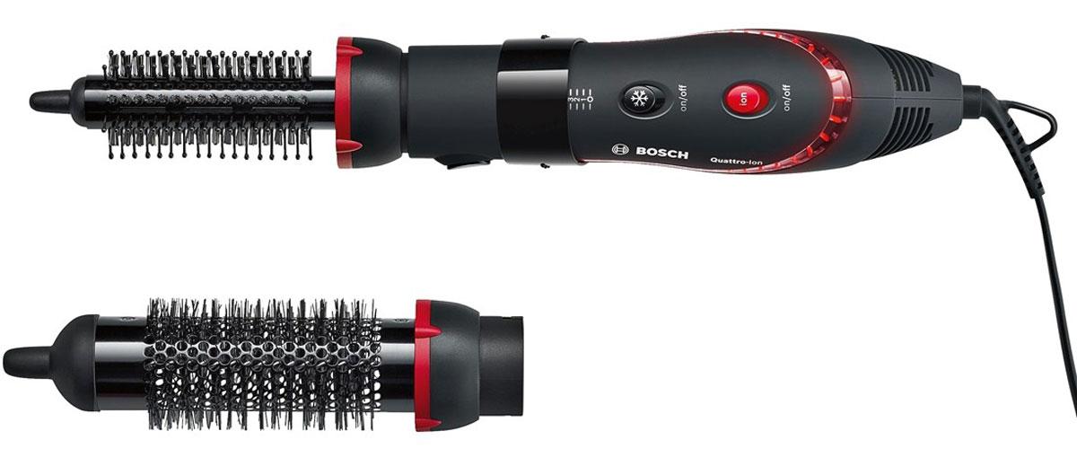 Bosch PHA 5363 фен-щетка
