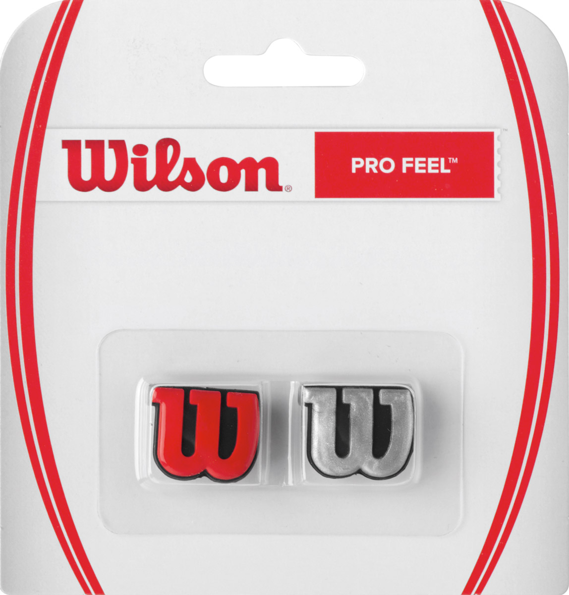 Виброгаситель Wilson