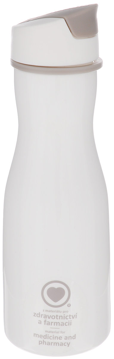 Бутылка для воды Tescoma