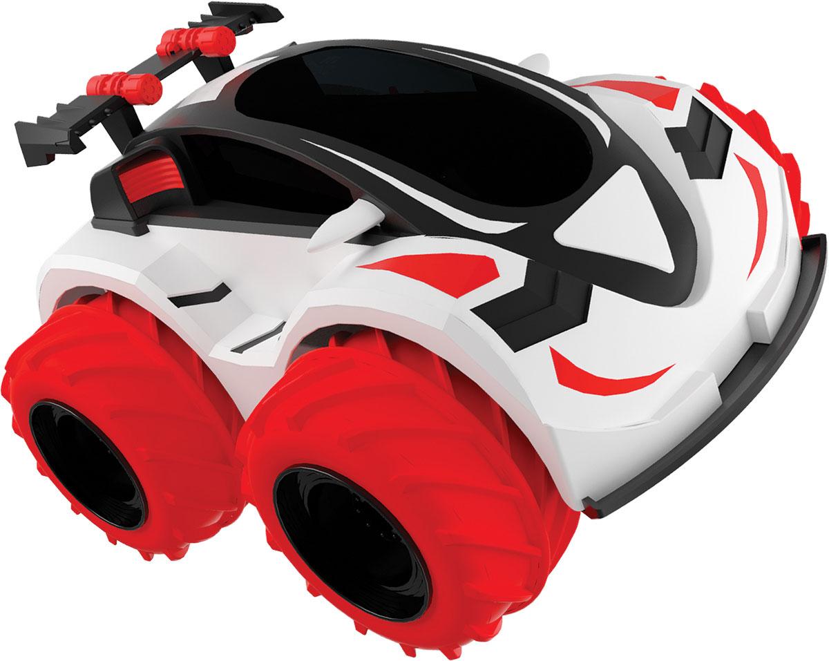 Silverlit Машина на радиоуправлении АкваТайфун радиоуправляемые игрушки