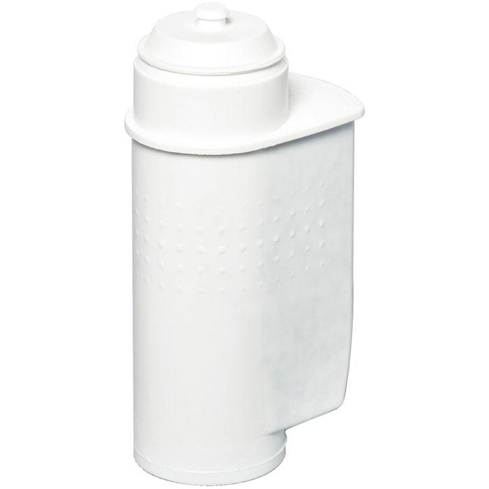 Bosch 575491 фильтр для кофемашин лакомство bosch tiernahrung gmbh