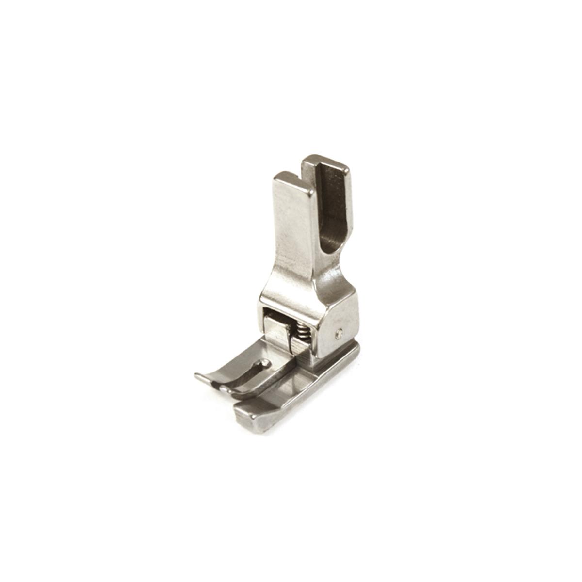"""Лапка для швейной машины """"Bestex"""", правая, для отстрочки края материалов, 3 мм"""