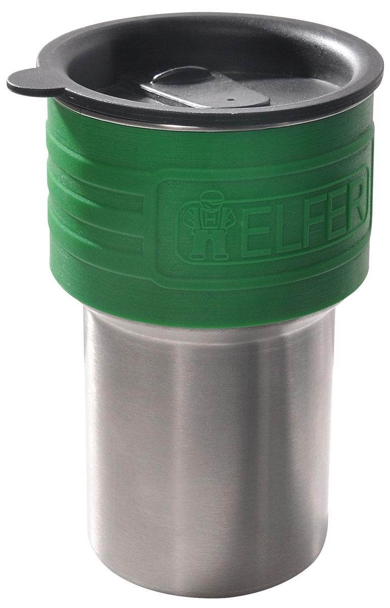 Автомобильный набор Helfer Active Cup00000850Автомобильный набор Helfer Active Cup предназначен для подогрева или охлаждения жидкости, как в специальном стакане (поставляется в комплекте) так и в стеклянных/алюминиевых банках, подходящих по размеру. Подходит для подогрева детского питания, горячих напитков. Предназначен для охлаждения жидкости в банках объемом не более 0,5 л.Охлаждение:максимум до 0°CРазогрев : максимум до 65°CРабочее напряжение питания: 9-15ВНоминальный рабочий ток: 3 АПотребляемая мощность: 36 Вт.