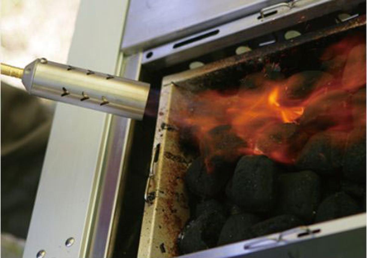 Газовый резак Fire-Maple