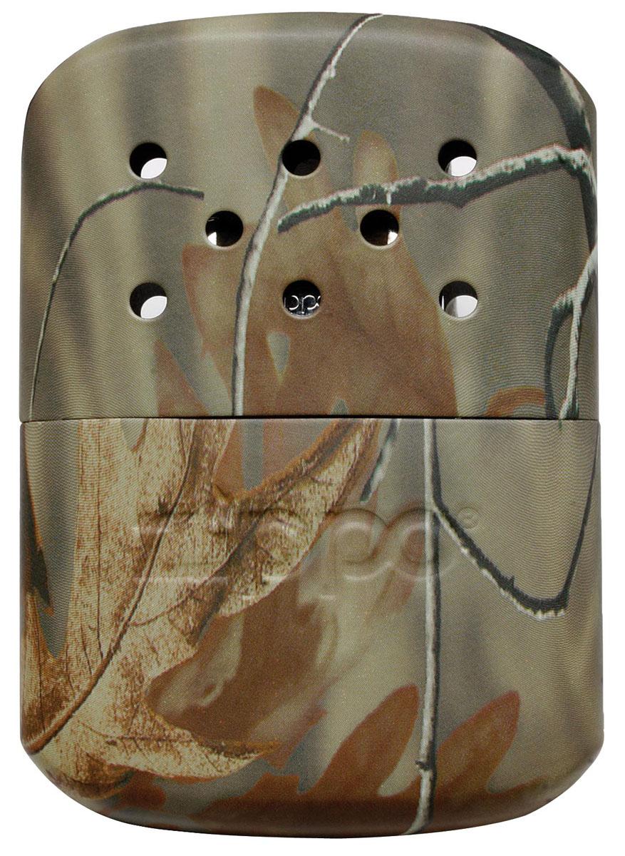 Грелка каталитическая  Zippo . 40420 - Зажигалки, грелки и аксессуары
