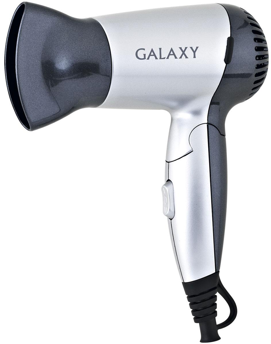 Galaxy GL 4303 фен для волос сковорода galaxy gl 9818