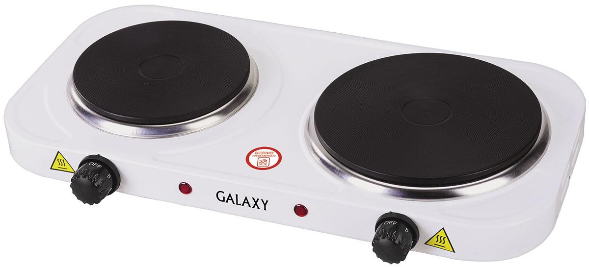 Galaxy GL 3002 плитка электрическая galaxy gl 2441 ножеточка электрическая
