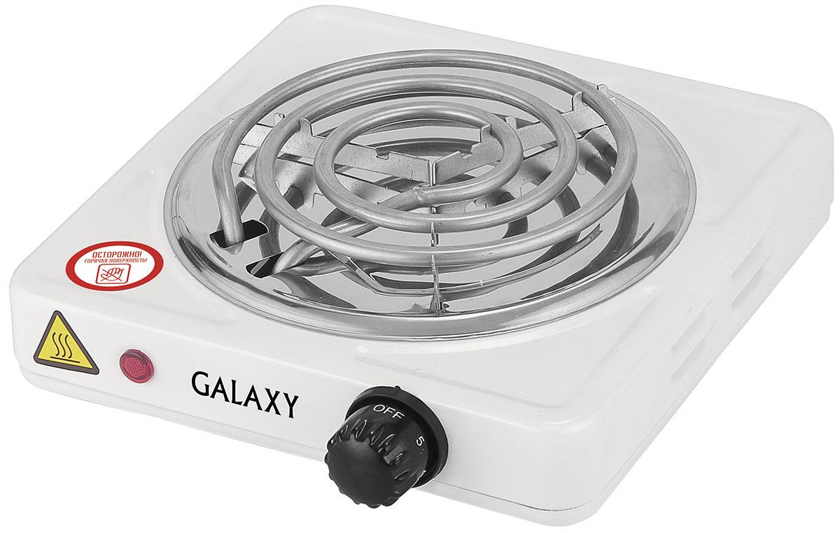Galaxy GL 3003 плитка электрическая