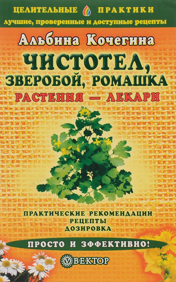 как бы говоря в книге Альбина Кочегина