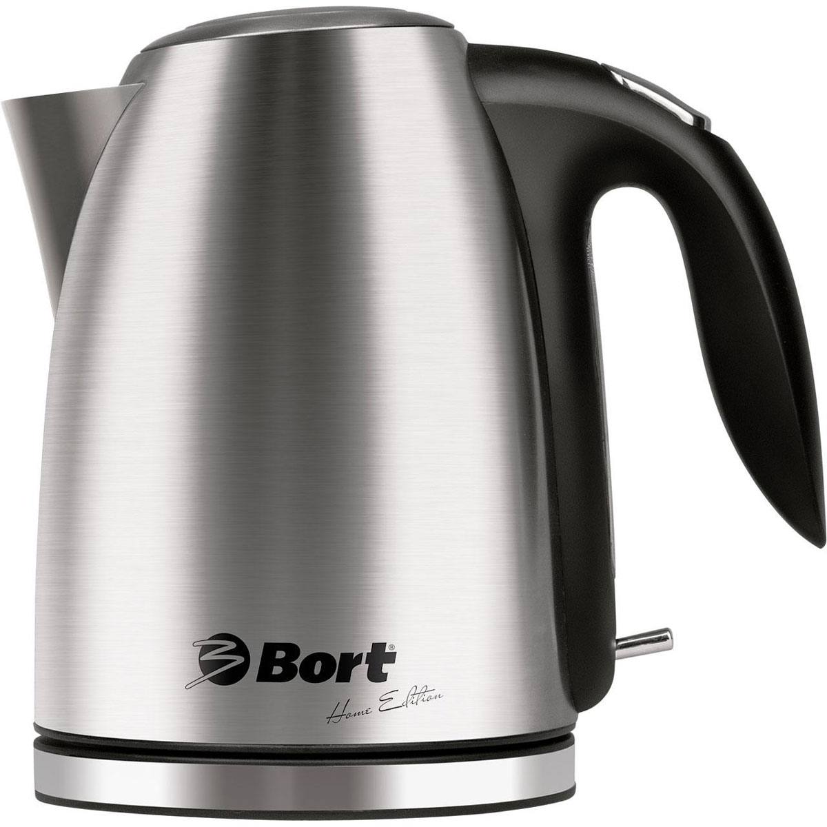 Bort BWK-2017M-L чайник электрический чайник электрический bort bwk 2218p