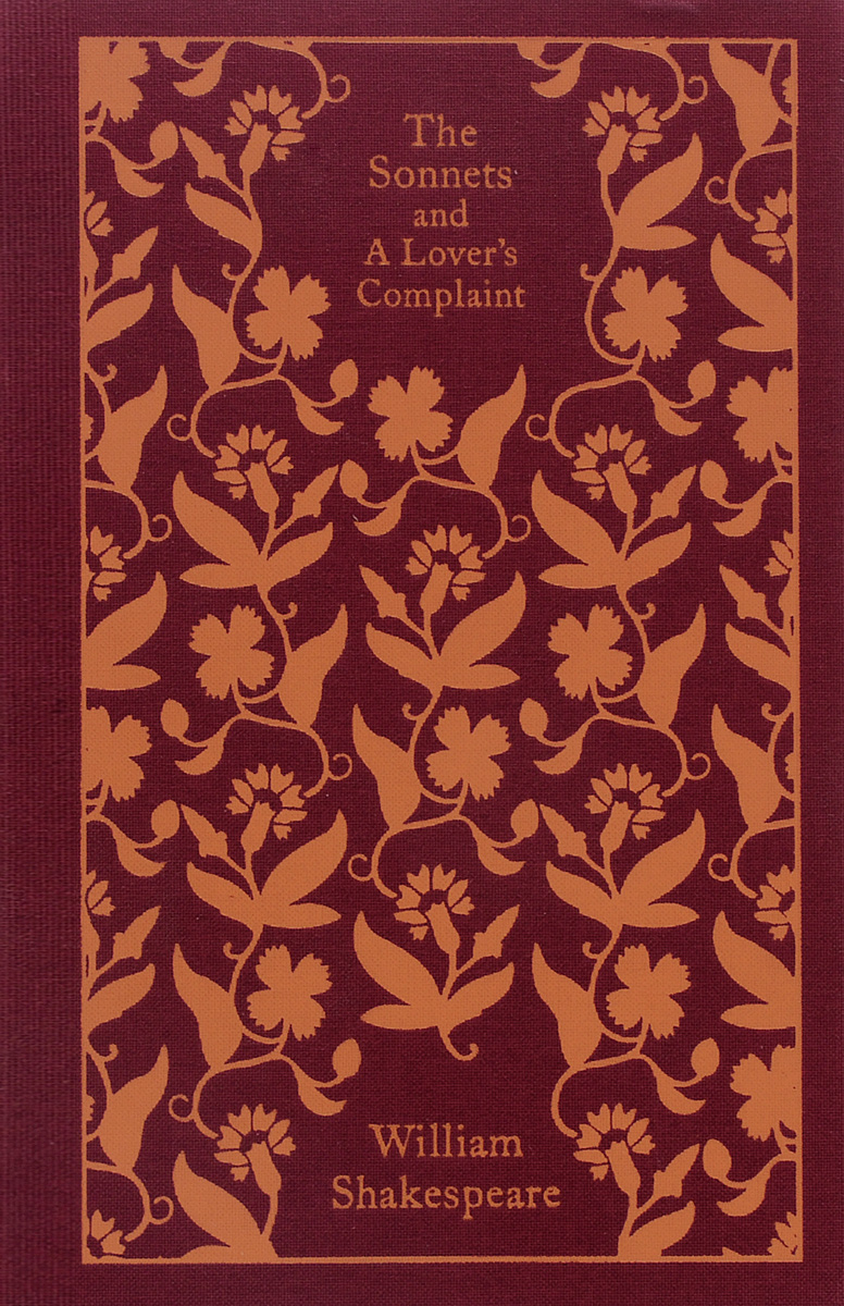 The Sonnets and a Lover's Complaint rebecca harding davis life in the iron mills or the korl woman