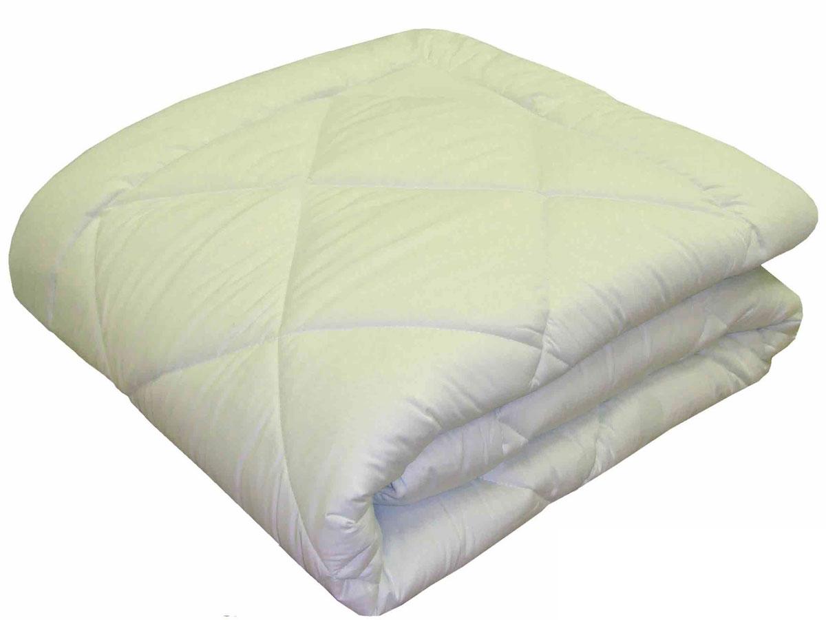 Одеяло TAC Relax, наполнитель: силиконизированное волокно, морские водоросли, 195 х 215 см7105BОдеяло TAC Relax с наполнителем, состоящим из 90% полиэфира (силиконизированное волокно) и 10% морских водорослей, подарит вам здоровый и комфортный сон. Чехол одеяла выполнен из натурального хлопка.Силиконизированное волокно - полое, не склеенное, скрученное лавсановое волокно. Волокно проходит высокую степень силиконизации, тем самым увеличивается его упругость. Благодаря такой обработке скользкие силиконизированные волокна движутся независимо друг от друга.Морские водоросли содержат в себе аминокислоты и витамины A, B, C, которые оказывают общеукрепляющее воздействие на весь организм во время сна. Волокна из морских водорослей отличаются высокой воздухопроницаемостью, что позволяет коже дышать, насыщаясь кислородом.Ваше одеяло прослужит долго, а его изысканный внешний вид будет годами дарить вам уют. Рекомендации по уходу:Одеяло запрещено стирать, отбеливать и гладить.Рекомендуется бережная химическая чистка.Одело, насыщенное влагой, для сушки должно раскладываться только на плоской поверхности.Товар сертифицирован.