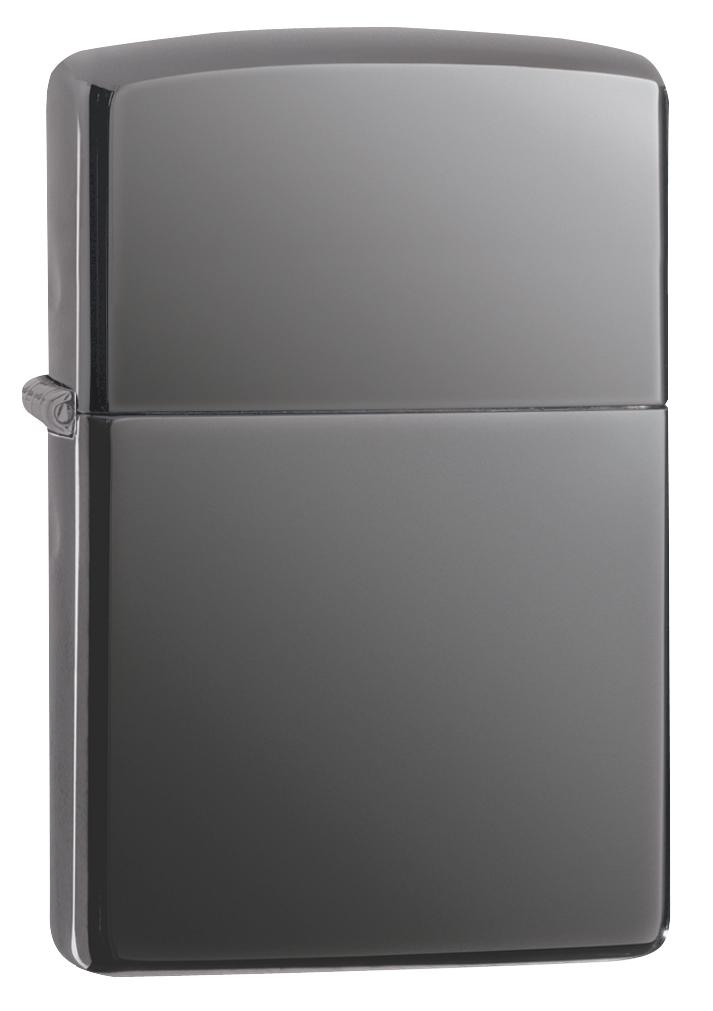 Зажигалка Zippo Classic, 3,6 х 1,2 х 5,6 см. 150 zippo зажигалку в архангельске