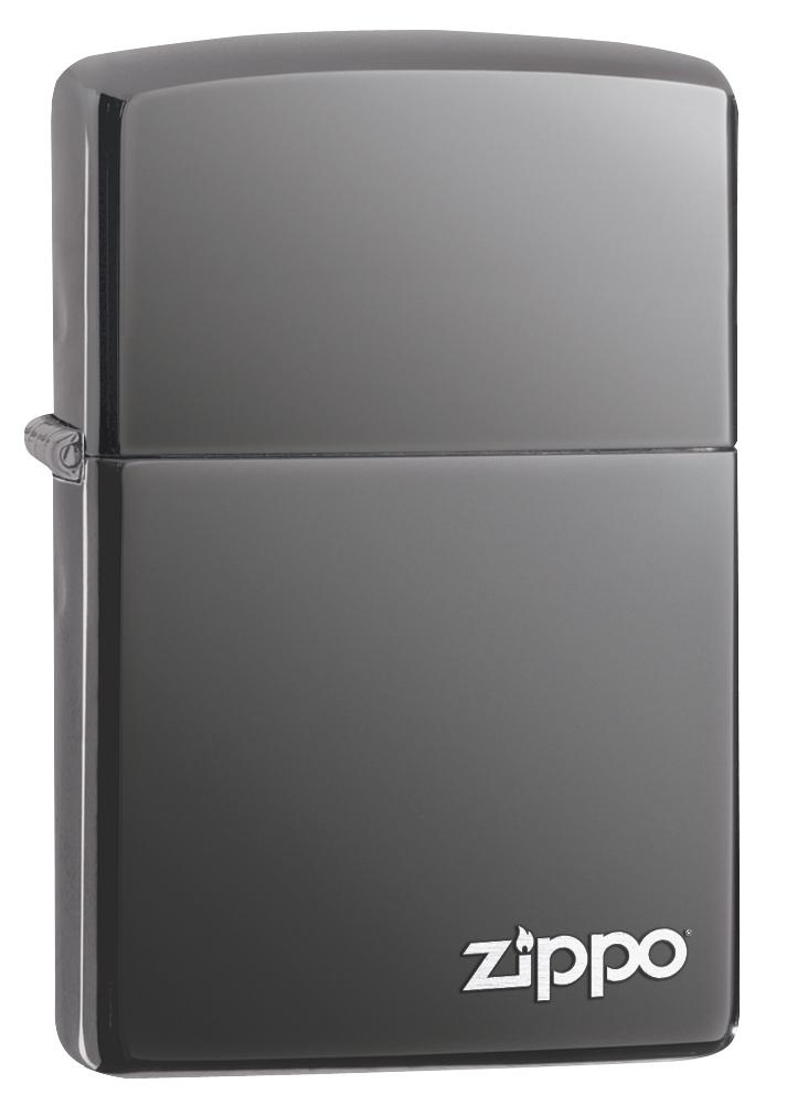 Зажигалка Zippo Classic, 3,6 х 1,2 х 5,6 см. 150Zl sj4000 kit accessories sj4000 set accessories sj4000 bundle accessories hot sale