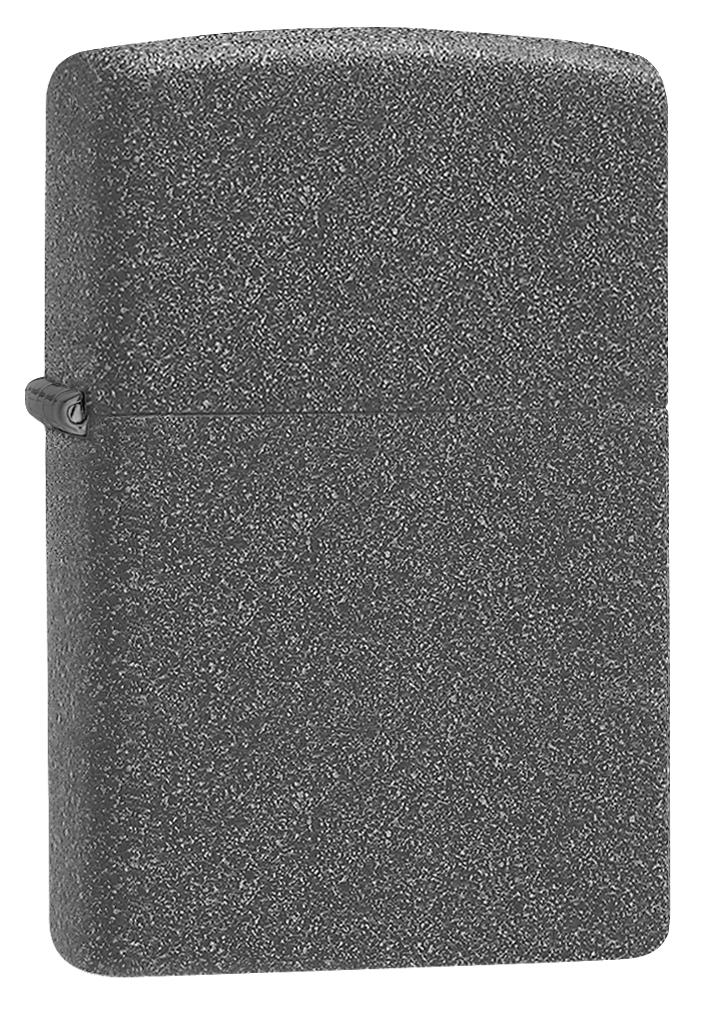 Зажигалка Zippo Classic, 3,6 х 1,2 х 5,6 см. 211 zippo зажигалку в архангельске