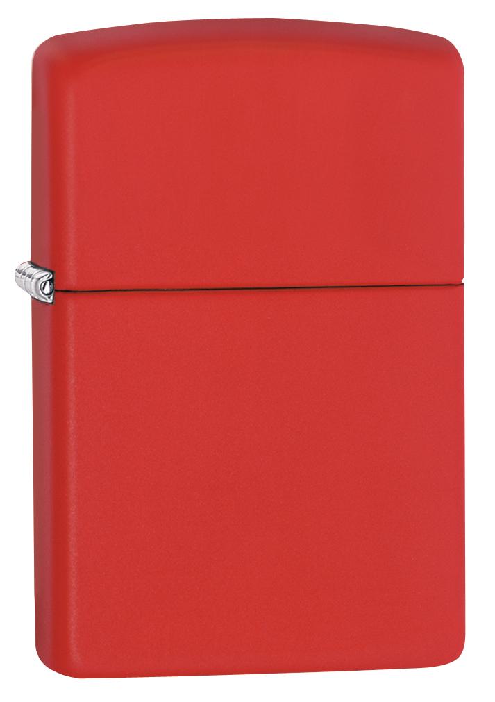 Зажигалка Zippo Classic, 3,6 х 1,2 х 5,6 см. 233 zippo зажигалку в архангельске