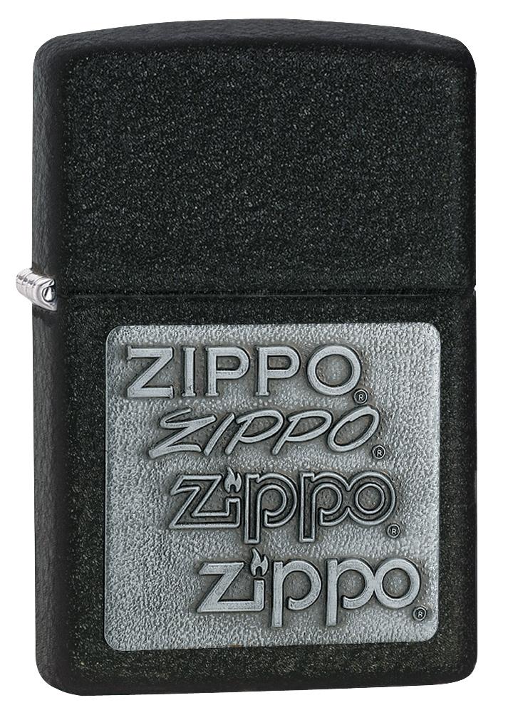 Зажигалка Zippo Classic, 3,6 х 1,2 х 5,6 см. 363363Зажигалка Zippo Classic станет хорошим подарком курящим людям. Корпус зажигалки выполнен из высококачественной латуни с покрытием и оформлен фирменным логотипом. Изделие ветроустойчиво - легко приводится в действие на улице. Стиль начинается с мелочей - окружите себя достойными стильными предметами.