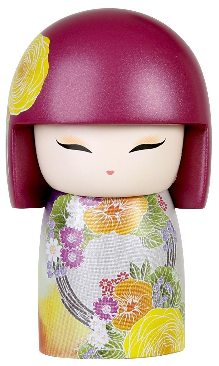Кукла-талисман Сумийо (Сочувствие). Размер mini. TGKFS094 кукла yako m6579 6